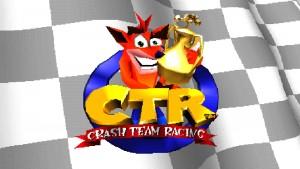 CTR maxresdefault
