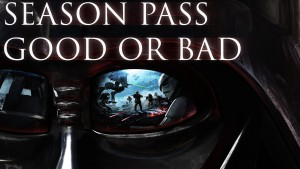 seasonpass good or bad